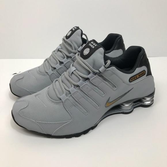 11.5 shoes for men nike jordan nz